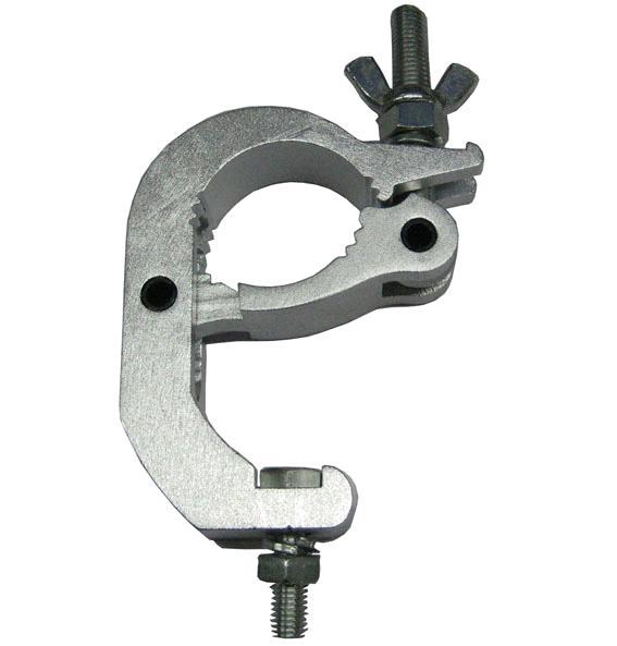 C Clamp manufacturers
