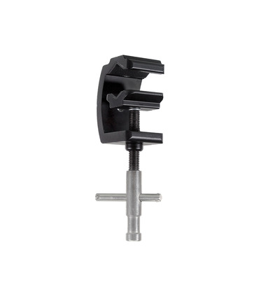adjustable c clamp